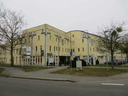 2-Zimmer Eigentumswohnung in Zschornewitz zu verkaufen