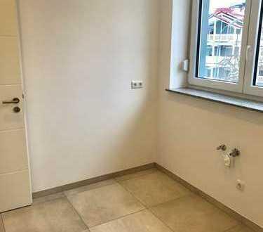 Moderne 2 Zimmer Whg. für berufstätiges Pärchen
