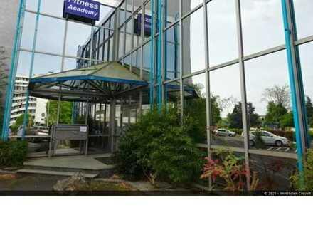 1.430 m² Büro-/Lager und Serviceflächen in Heusenstamm zu verkaufen