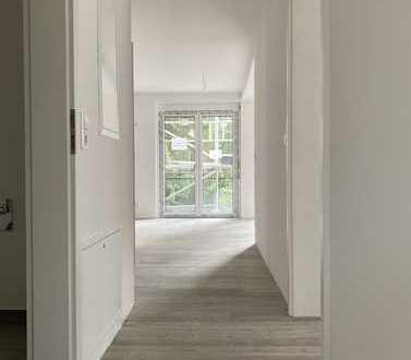 Erstbezug: helle 3-Zimmer-Wohnung in Heidelberg, ab Mitte November 2019, provisionsfrei