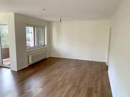 3,5 Zimmer mit 2 Balkonen und Garage auf dem Salzert, Lörrach