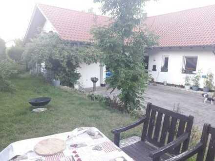 Schönes Haus mit neun Zimmern in Rottal-Inn (Kreis), Zeilarn