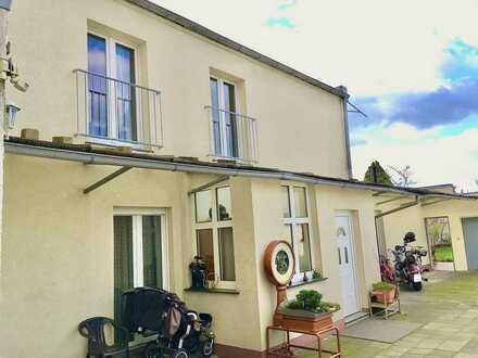 TOP Zweifamilienhaus mit großem Garten!