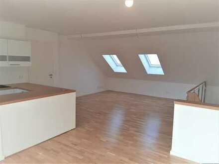 PrenzlBerg/Pankow, elegante, kpl. sanierte Wohlfühloase, 5 Zimmer, 130m², Eiche,Parkett, 2 Bäder