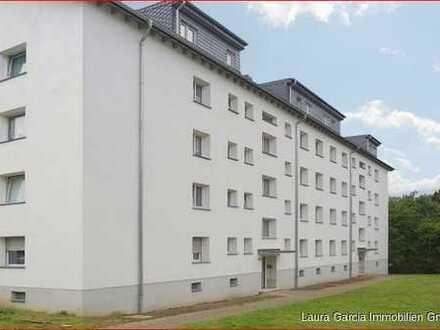 Eine schöne 3-Zimmer Wohnung mit Diele/Bad und Balkon. Verfügbar ab 01.01.2020!!!