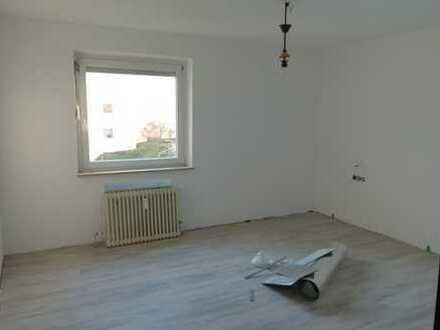 4-Zimmer-Wohnung mit Balkon in Oberesslingen