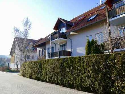 +++ Kapitalanleger aufgepasst - 2-Zimmer-Wohnung in attraktiver Wohnlage +++