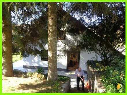 ⭐Einfamilienhaus (Ferienhaus) im Kleinen Wiesental - Ortsteil Demberg