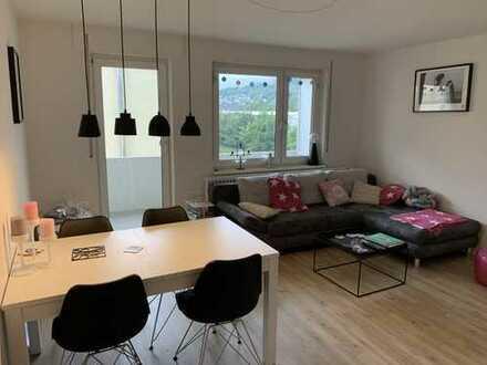Schöne drei Zimmer Wohnung in Lörrach (Kreis), Lörrach