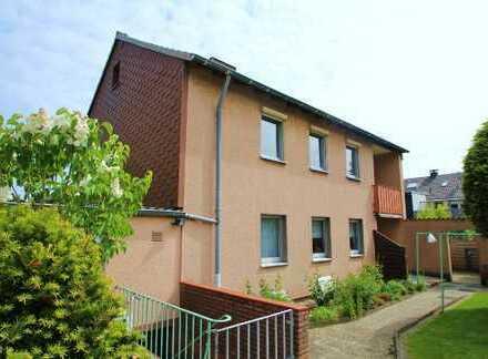 4-Zimmer-Wohnung in Kamen-Heeren