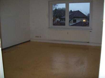 Bild_3 Raum Wohnung auf dem Land