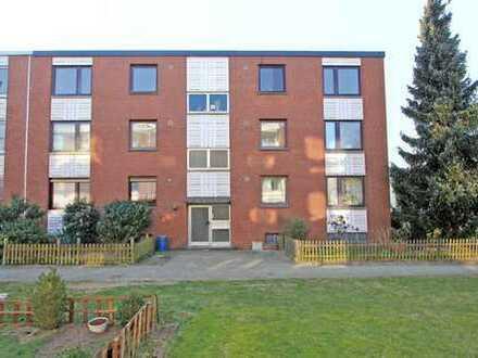 Attraktive Kapitalanlage in Hervest - 6-Familienhaus