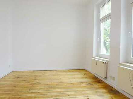 Bild_WG- Neueröffnug! Tolles WG-ZimmerZimmer Nr. 4 und Nr. 5 in ruhiger Lage noch frei!