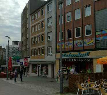Laden Witten Zentrum 1A Lage- 72 qm zur Zeit schreibwaren 1A lage