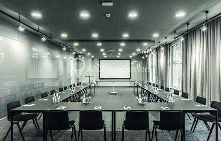 BOGENHAUSEN | ab 240m² | flexible Vertragslaufzeit | PROVISIONSFREI