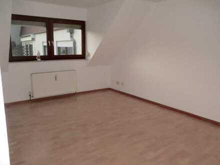 Gemütliche 3-ZKB Wohnung mit Einbauküche im sehr gepflegten MFH in der Innenstadt!!!