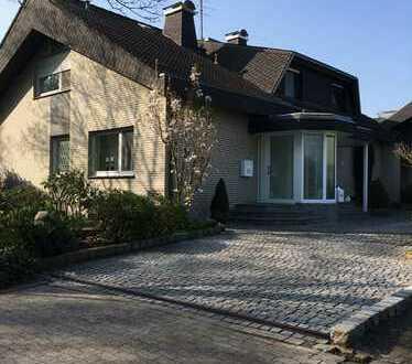 Attraktive 3-Zimmer KDBB -Wohnung zur Miete in Oelde