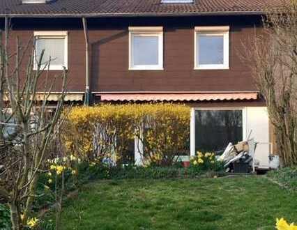 Schönes, geräumiges Haus mit fünf Zimmern in Wiesbaden, Nordenstadt