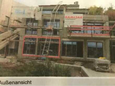 Erstbezug in Traumlage von Stuttgart- Feuerbach