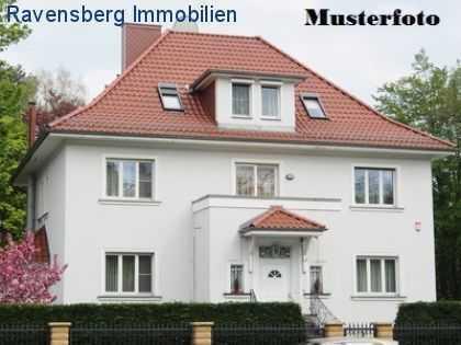 Attraktives Wohn/- und Geschäftshaus mit Einliegerwohnung!
