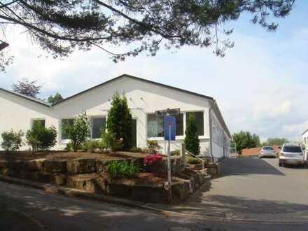 """Neuer Kaufpreis """" Ihre neue Gewerbeimmobilie in Lüdenscheid """""""