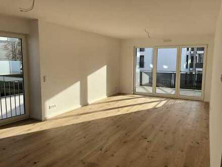 1.330 €, 115 m², 4 Zimmer