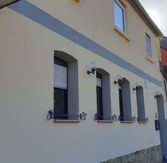 Sanierungsbedürftiges Häuschen mit ehemaliger Gastronomie in 66976 Rodalben