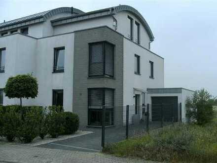 Architektenhaus - Kerpen - Traumlage am Ortsrand