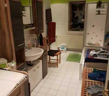 Freundliche, vollständig renovierte 4-Zimmer-DG-Wohnung in Cottbus