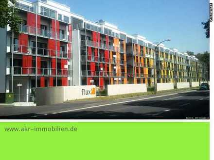 --- Schickes neuwertiges Apartment mit Küche - NK Flatrate - nahe Kölner Grüngürtel ---