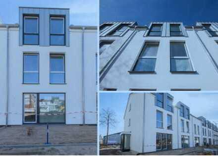 Schönes Haus mit fünf Zimmern in Bremen, Osterfeuerberg