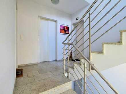 Helle 2 ½ – Raum Eigentumswohnung in Essen-Fischlaken