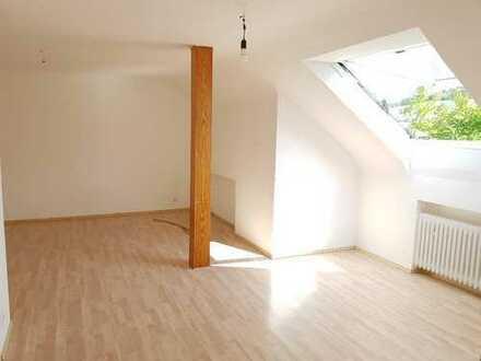 5 Zimmer Wohnung in Eichenzell-Welkers