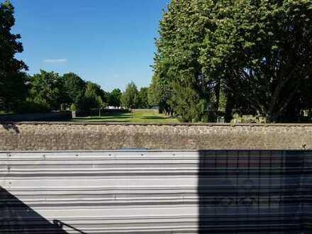 Komplett neu renovierte, helle 3-Zimmer Whg., Bad Homburg v. d. Höhe OT Obereschbach