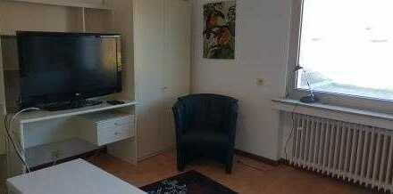Möbiliertes Apartment In Köln - Dellbrück