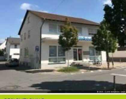 3 ZKB, Balkon Wohnung - Erstbezug nach Renovierung
