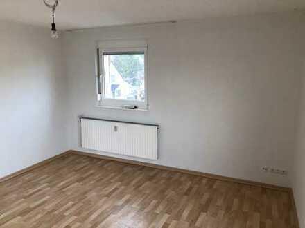 Schöne, helle 3-Zimmer-Wohnung mit Balkon in Bitburg