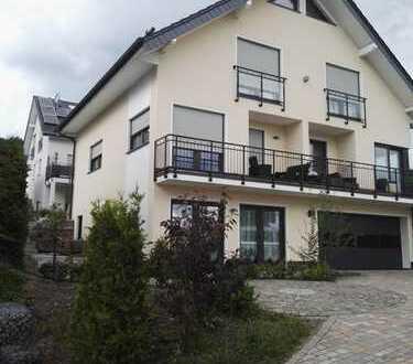 Schöne 3-Zimmer-Wohnung in Willingen (Upland)