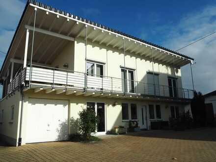 Neuwertiges 5-Zimmer-Einfamilienhaus mit EBK in Meßkirch, Messkirch-Rohrdorf