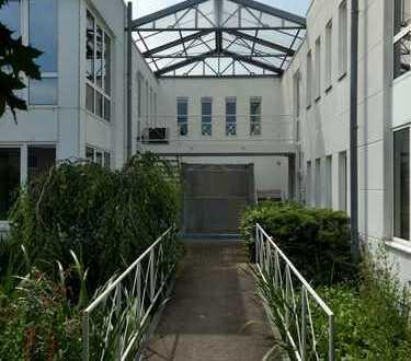 ca. 95 qm Büro Nähe BAB 44, Abfahrt Münchheide