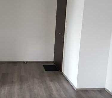 *Neubau* 3- Zimmer Wohnung in Laupheim zentral u. ruhig gelegen