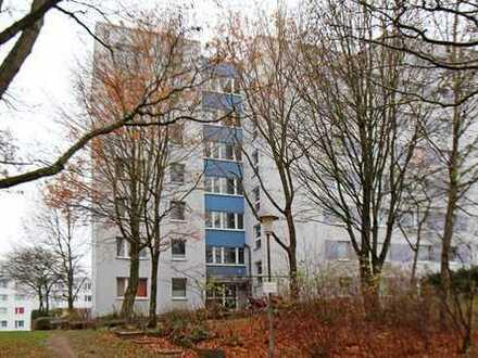 Solide Kapitalanlage. Bezaubernd helle 3.5 Zi.-ETW auf 88 m² in gesuchter, familienfreundlicher Lage