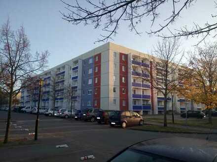 Bild_Toftlundstraße 18 in Rheinsberg