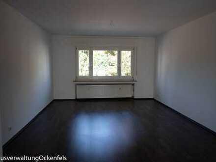 Helle, zentrumsnahe 3,5-Zimmer-Wohnung mit großem Balkon