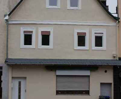 Wohn- & Geschäftshaus in guter Lage von Bad Kreuznach - 6% Rendite möglich