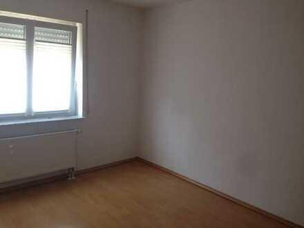 zentrale 2-Zimmer-EG-Wohnung in Stuttgart Mitte