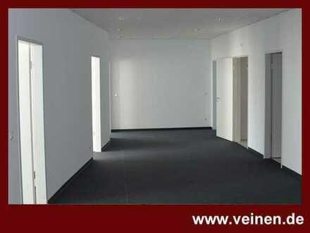 Repräsentative Bürofläche - gut ausgestattet mit Tiefgarage