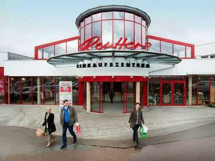 Provisionsfreie Ladenfläche im Einkaufszentrum Zell unter Aichelberg