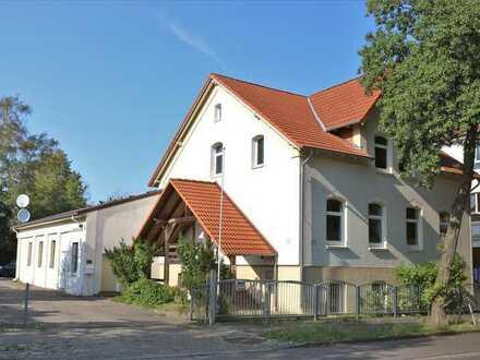 Hervorragende Büro-/Praxisflächen in Celle!