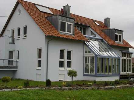 +++Tolle 2-Zi. Dachgeschosswohnung mit Galerie und Stellplatz!+++